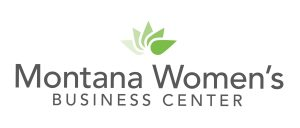 Montana Women's Business Center